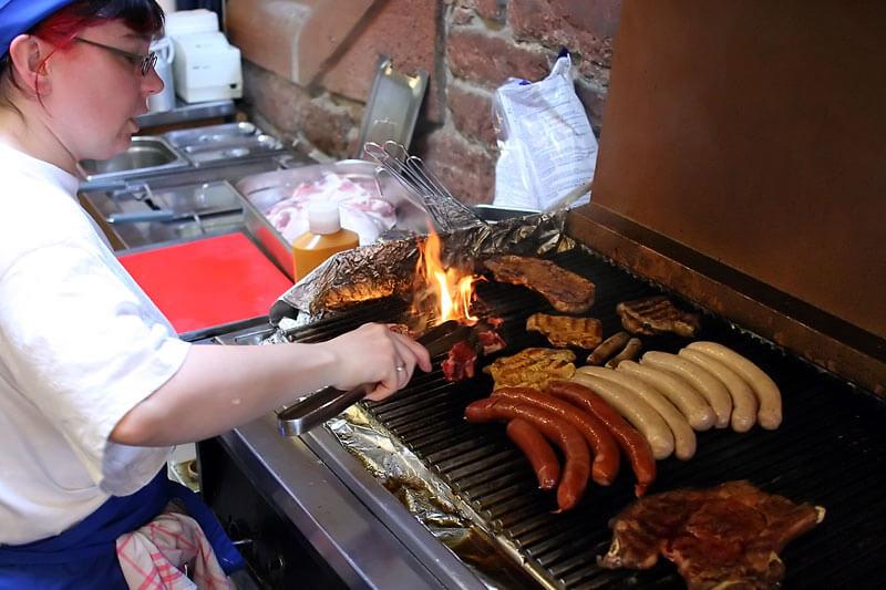 frisch-vom-grill