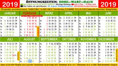 Kalendarium-hohewart-haus-201-thumbnail