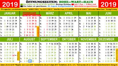 hwh-kalender-2019_thumbnail
